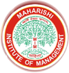 Maharishi Institute of Master Management - Bengaluru