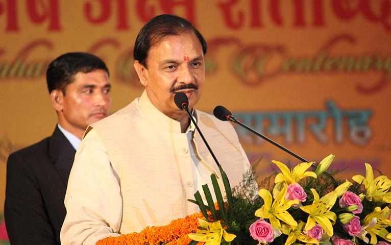 05-Dr. Mahesh Sharma addressing4.jpg